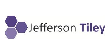 Jefferson Tiley logo