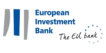 European Investment Bank (EIB) logo