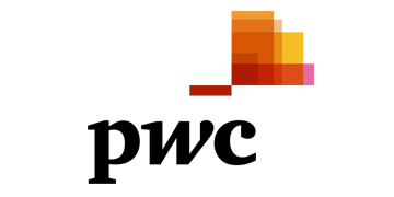 Go to PwC Netherlands profile