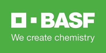 BASF Business Services GmbH logo