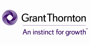 Go to Grant Thornton UK LLP profile