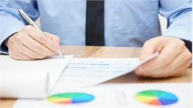 Why Businesses Need Business Analysts