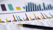 The Importance of Data Analytics in a Business
