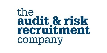 Go to The Audit and Risk Recruitment Company profile