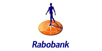 Go to Rabobank profile