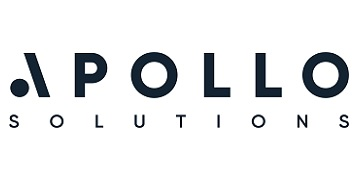 Apollo Solutions logo